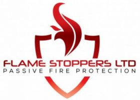 Flame Stoppers Ltd